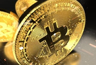 ビットコインの相場って?そもそもビットコインって何?